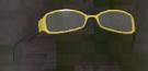 LRFFXIII Steamy Glasses