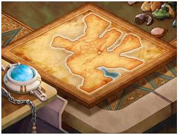 Map Tomaj'sCamp RW