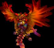 Phoenix-ffvii