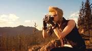 Prompto-Photographer-FFXV