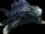 Tartaruga Adamanthart