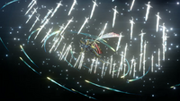 Ultima-Sword-FFXV