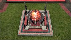XIV Verminion Shields