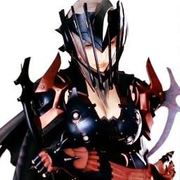 File:Aranea FFXV Profile Image.jpg