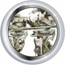 Badge-315-5