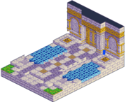 Bervenia Palace 1