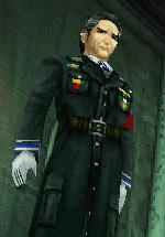 Caraway in Japanese Final Fantasy VIII.png
