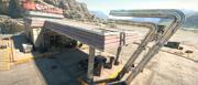 Coernix-Station-Omen-FFXV
