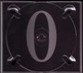 D012FF OST Box4