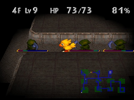 File:Dungeonshopsteal.jpg