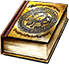 FFBE Book of Lazareth