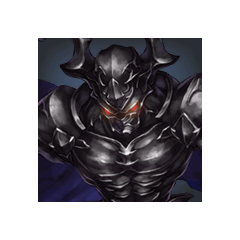 Odin's Portrait (1★).