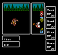 FFI Fight Command.png