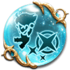FFRK A Resolute Warrior Icon