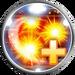 FFRK Bootshine Demolish Icon