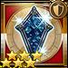 FFRK Crystal Shield FFXII