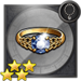 FFRK Diamond Ring Type-0
