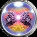 FFRK Havoc Wing Icon