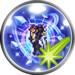 FFRK Inherited Power Icon