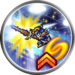 FFRK Photon Wave Icon
