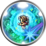 FFRK Refreshing Breeze Icon