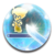 FFRK Samurai Spirit Icon