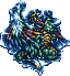 FFRK Valigarmanda FFVI