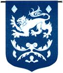 FFT-GarilandFlag