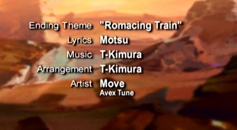 File:FFU Ending Theme - Romancing Train.jpg
