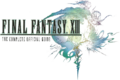 FFXIII Complete Guide Logo.png