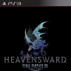 Edição de colecionador para PlayStation 3.