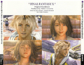 FFX OST Old Front2