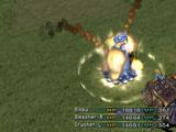 Machinations (Final Fantasy X-2)