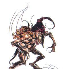 Goblin (full-colored).