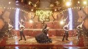 Honey Bee Inn from FFVII Remake