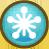 Ice Icon Brigade