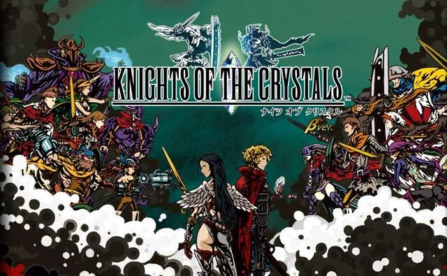 File:Knights-of-the-crystal-logo.jpg