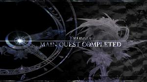 LRFFXIII-Main-Quest-em-Yusnaan-Completada