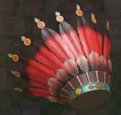 LRFFXIII Vanguard Headdress