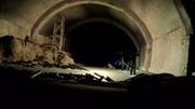 Leide-Tunnel-FFXV