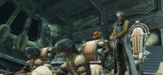 Ondore-Resistance-FFXII