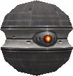 File:Spheroid 2 (FFXI).png