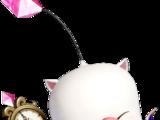 Mog (Final Fantasy XIII-2)