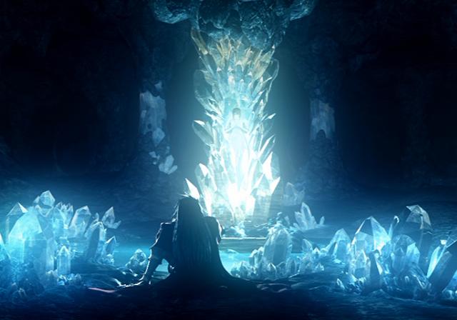 File:Crystal Cave DoC.jpg