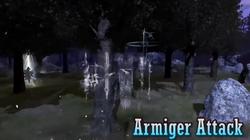 DFF2015 Armiger