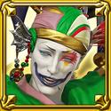 DFFNT Player Icon Kefka Palazzo DFFNT 002