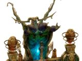 Exodus (Final Fantasy XII)