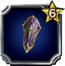 FFBE Grimoire Shield