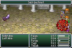 File:FFIV Self-Destruct.png