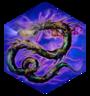 FFLTnS Dark Leviathan Alt1